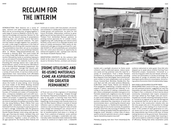 WickZine_Reclaim